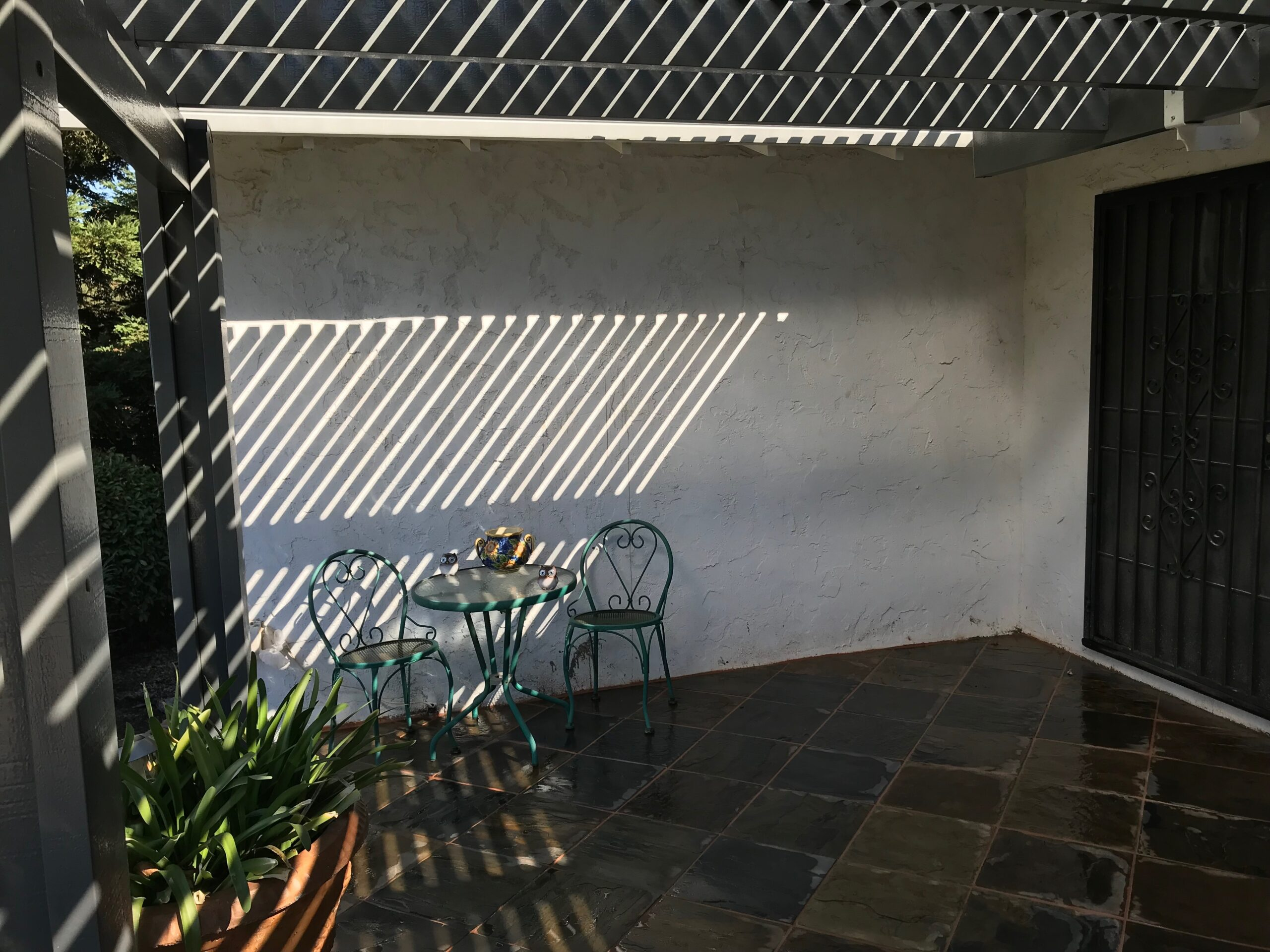 this image shows concrete wall contractor laguna niguel